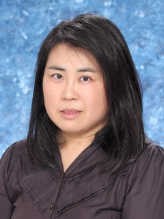 Staff Image